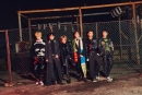 ※「B.A.P 8th Single Album - EGO」