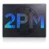 ※「2PM - 2PM Photobook Omnipotence」