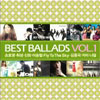 Best Ballads Vol.1(2CD)
