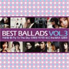 Best Ballads Vol. 3(2CD)