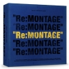 ※「Block B 6th Mini Album - Re:MONTAGE」