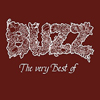 ※「BUZZ - The Very Best Of Buzz」