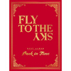 ※「FlytotheSky - Best Album : Back In Time」