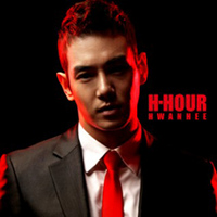 ※「ファニ(FLY TO THE SKY) H-hour [Mini Album]」