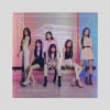 韓国CD(K-POP)「 GFRIEND(ガールフレンド) 7th Mini Album - FEVER SEASON 」画像