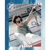 ※「神話(Shinhwa)のチョンジン - #REAL#: In LA [2nd Mini Album][Repackage/CD+DVD]」