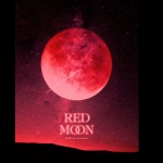 ※「カード(Kard) 4th Mini Album - RED MOON」