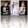 ※「JYJ キム·ジェジュン - 2013 KIM JAE JOONG GRAND FINALE LIVE CONCERT AND FAN MEETING IN JAPAN DVD限定版」