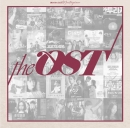 ※「The OST (2CD)」