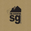 ※「SG Wanna Be - The Essential SG Wannabe[Digipack] (2CD)」