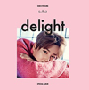 ※「シン・ヘソン(ShinHyesung) special - delight」