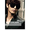 SS501「 SS501 ホ・ヨンセン『FIRST SOLO STORY』SPECIAL DVD 」画像
