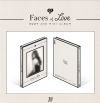 ※「スジ(SUZY) - FACES OF LOVE」