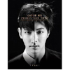 ※「東方神起 - TVXQ! Catch Me Production Note DVD」