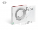 ※「東方神起(TVXQ!)CONCERT -CIRCLE- #welcome DVD」
