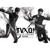 ※「東方神起 - SPECIAL LIVE TOUR [T1ST0RY] IN SEOUL DVD (2 DISC)」