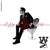 ※「フィソン(WheeSung) - The Best Man [2nd Mini Album]」