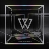 韓国CD(K-POP)「 ウィナー(WINNER) 2ND MINI ALBUM - WE 」画像