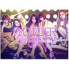 ※「ワンダーガールス(Wonder Girls) - Artist [Mini Album]」