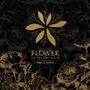 ※「 JYJ キム・ジュンス(Xia) 3集 - FLOWER [SPECIAL EDITION]」