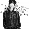 ※「イェソン(YESUNG) 2nd Mini Album - Spring Falling」